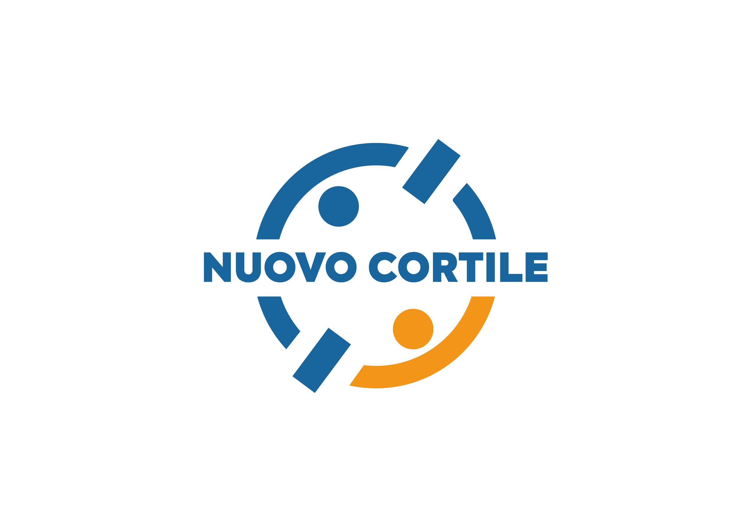 Logo_Nuovo_cortile_No_Pay_off