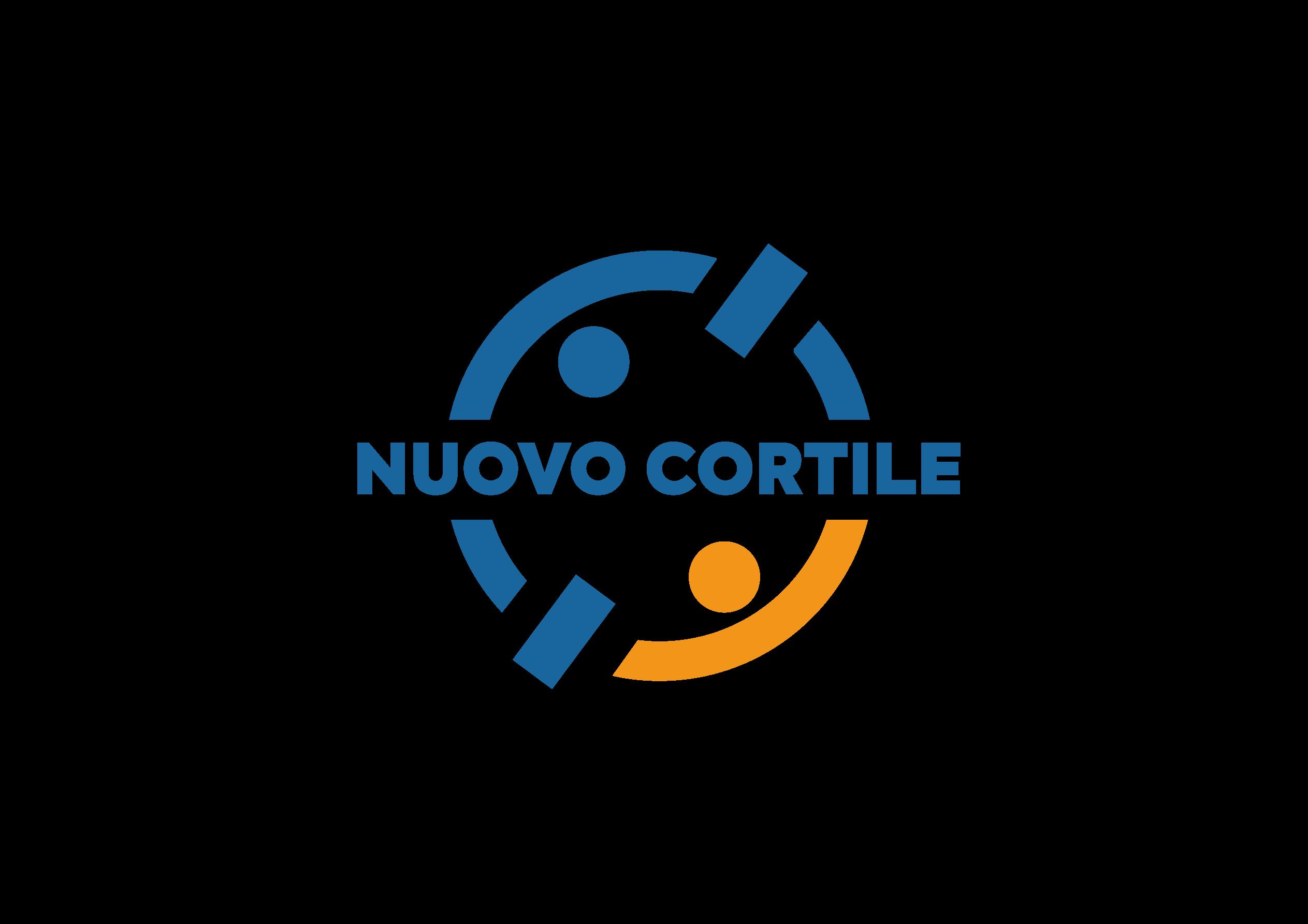 Logo_Nuovo_cortile_No_Pay_off