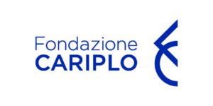 ML_FCARIPLO_logo