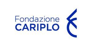 ML_FCARIPLO_logo