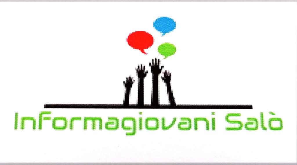 informagiovani_salò_logo